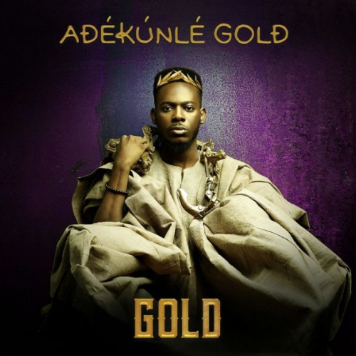 Gold\ Cover Art