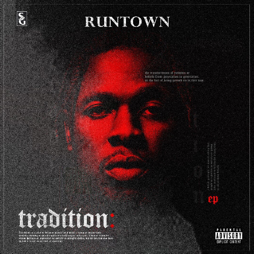 Tradition\ Cover Art