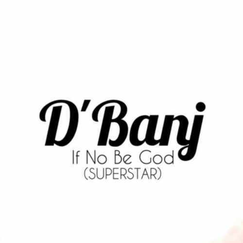 D'Banj -  - Song Cover