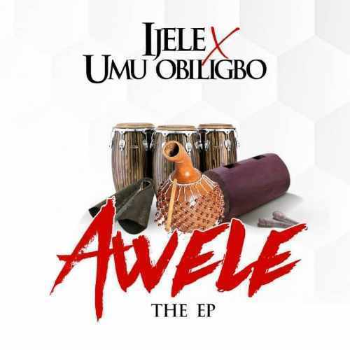 Flavour - Ugbo Amala - Song Art