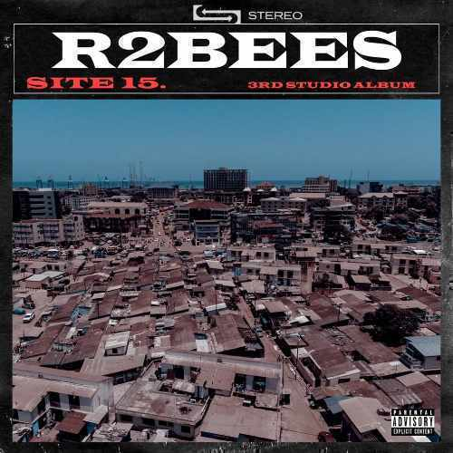 R2Bees - Picture - Song Art