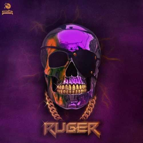 Ruger - Ruger - Song Art