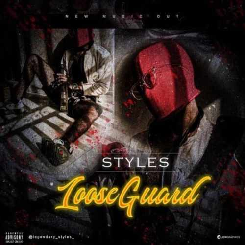 Styles - Looseguard - Song Art