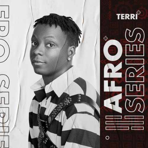 Terri - Ojoro - Song Art